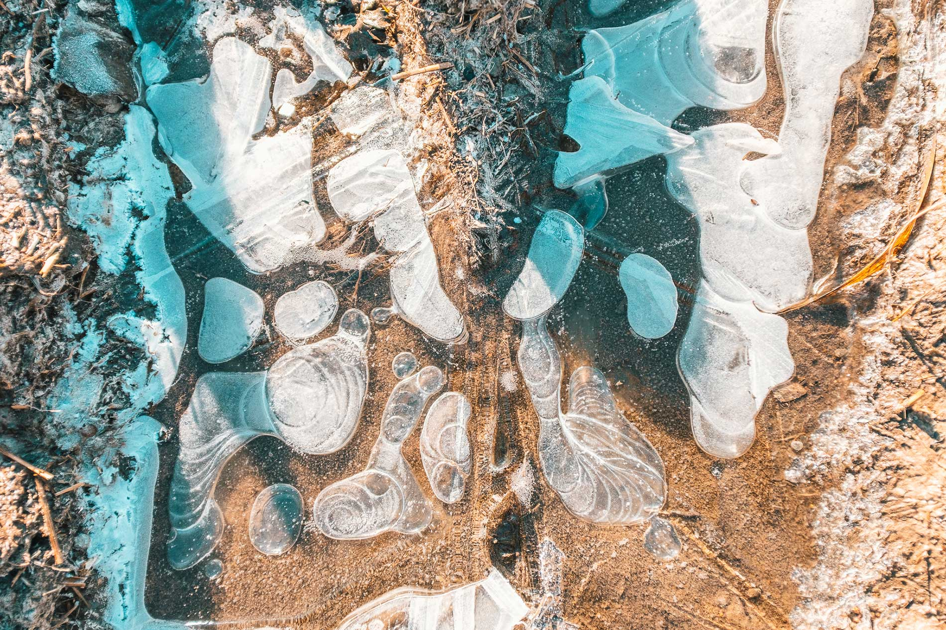 sandbubbles1
