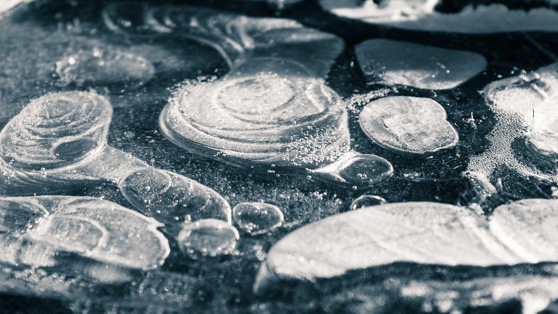sandbubbles2